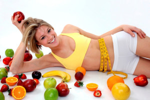 быстрое-похудение-дома-просто