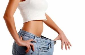 похудение-после-родов-1