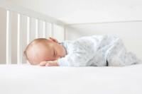 Температурный режим в комнате для новорожденного малыша