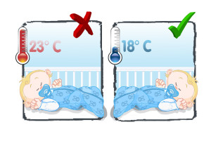 12-normalnaya-temperatura-vozduha-dlya-novorojdennogo-96301-large