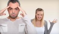 Какие женские привычки больше всего раздражают мужчин