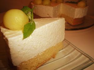 пирог вкусный