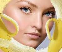 banan-maska