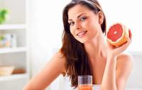 25_utila-grapefruit_baf511c1fd-768x486