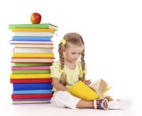10 вещей,которым необходимо научить своего ребёнка