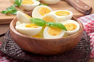 Amazing-benefits-of-eggs