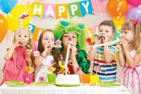 Birthday_2-696x464