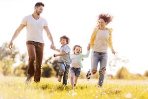 Family-Moto-CMS-HTML-Themes0