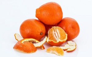 Kak_pravilno_vybrat_apelsin_Как-правильно-выбрать-апельсин
