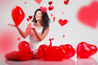 Valentines-Day-Plans-
