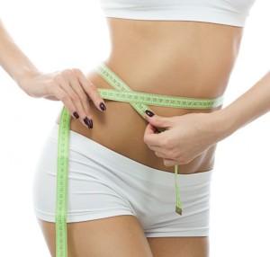 Нестандартное похудение: лекарственные средства, нетрадиционная медицина и т.п.