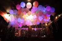 baloons_dr_1-1200x800