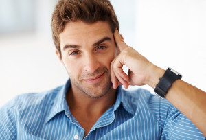 bigstock_Handsome_Young_Man_Looking_Con_10222067