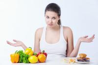 О похудении. Безвольные люди или реальности нашей жизни