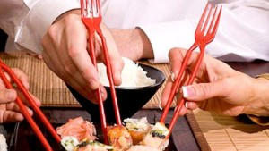 could-you-eat-with-a-chopstick-f-1-696x392