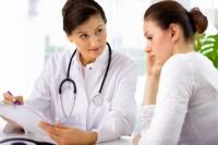 Как лечить молочницу при беременности