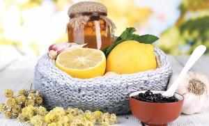 dieta-pri-grippe