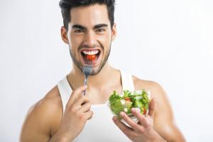 dieta-pri-rake-prostati