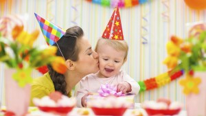 free-hd-baby-birthday-celebrations-wallpapers-download