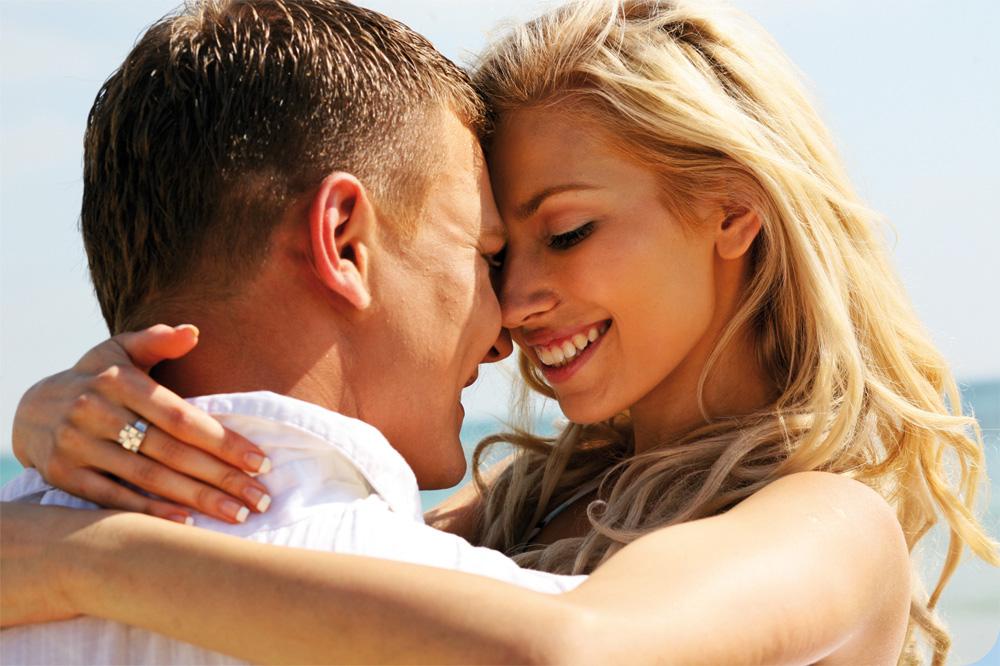 Стоит ли благодарить женщину за секс