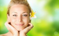 Здоровье кожи: факторы влияния