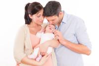 Рождение ребенка: как психологически подготовить семью к пополнению