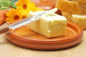 maslo-slivochnoe-kakie-vitaminy-soderzhit_1_39744