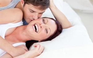 mitos-seks-paling-konyol-sepanjang-masa-1-213o0trs4R