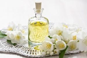 naturalne-kosmetyki-ekologiczne-bez-szkodliwej-chemii-co-warto-o-nich_3352691-640x426