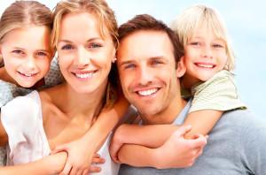 Как сделать семейные узы нерушимыми