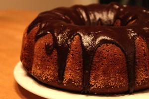 pirog-keks-glazur-83a4883