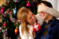 Christmas Gifts For Men - Gift Something Special