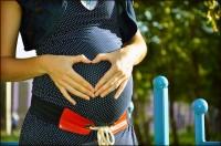 pregnant-eb31b5092e_640