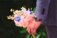 ramo-flores-reloj-hombre-traje-Fondos-de-Pantalla-HD-professor-falken.com_
