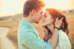 relationship-skills-e1404847528944