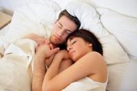 ruyada-sevdigin-erkekle-ayni-yatakta-yatmak