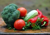 vegetables-e830b90b21_640